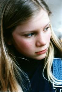 sabrina_seelig_2000