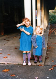sabrina_seelig_ashley_abingtonfriends1986