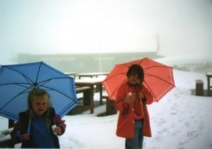 sabrina_seelig_ashley_europe1987b