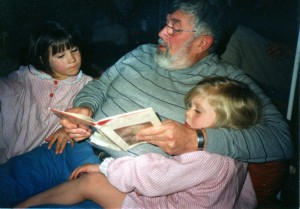sabrina_seelig_ashley_grandpa_1989