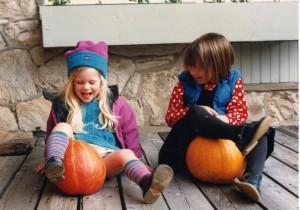 sabrina_seelig_ashley_pumpkins01