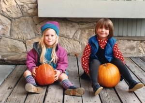 sabrina_seelig_ashley_pumpkins02