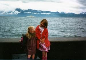 sabrina_seelig_ashley_switzerland1987