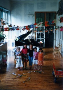 sabrina_seelig_elkinspark1990