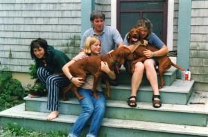 sabrina_seelig_family-gabi_lulu1997