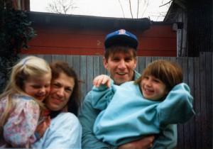 sabrina_seelig_family1987