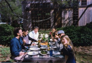 sabrina_seelig_family1995