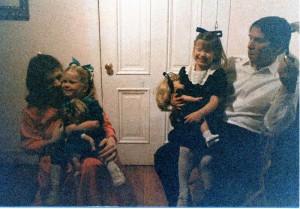 sabrina_seelig_family_elkinspark1986
