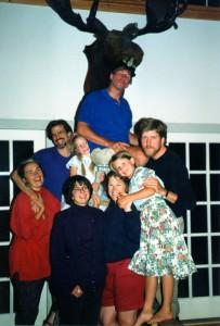 sabrina_seelig_family_maine1992