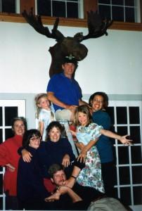 sabrina_seelig_family_moosehead1992