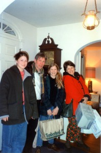 sabrina_seelig_family_redding1999