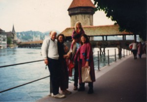 sabrina_seelig_family_switzerland1987b