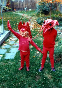 sabrina_seelig_lobster1988a
