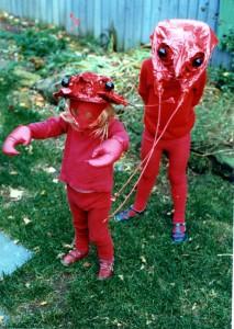 sabrina_seelig_lobster1988b