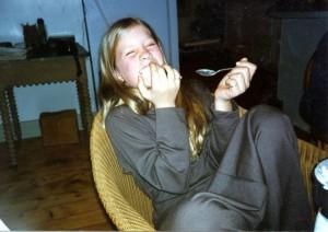 sabrina_seelig_maine_feb1996