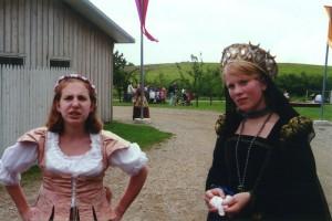 sabrina_seelig_princess01