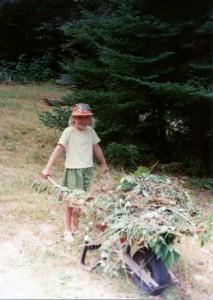 sabrina_seelig_saintgeorge_summer1990