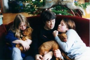 sabrina_seelig_sherrie_ashley_dogs02