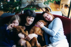 sabrina_seelig_sherrie_ashley_dogs03