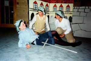 sabrina_seelig_stage1998